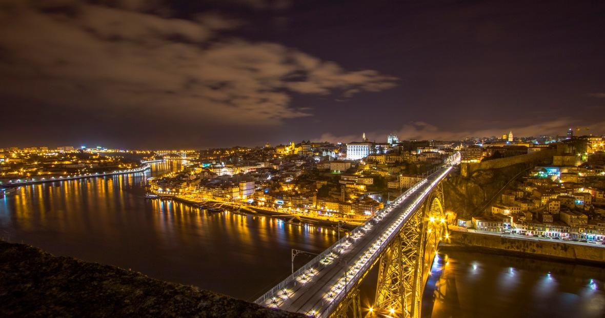 Porto_noca