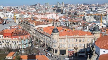 Porto_panorama