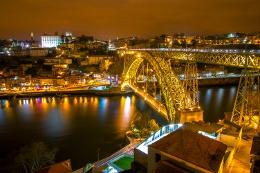 porto31