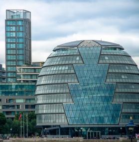 londyn00