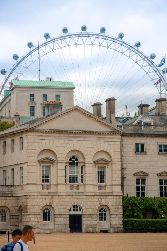 londyn19