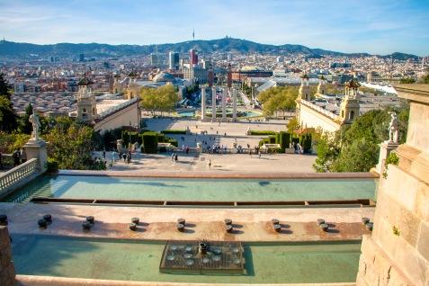 Barcelona15