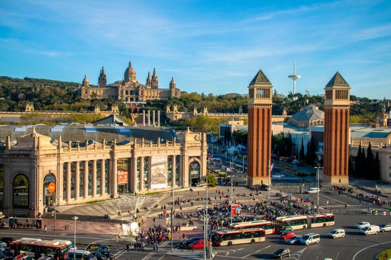 Barcelona_palac_narodowy