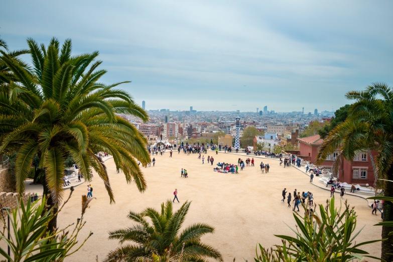 Barcelona55