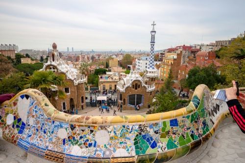 Barcelona57