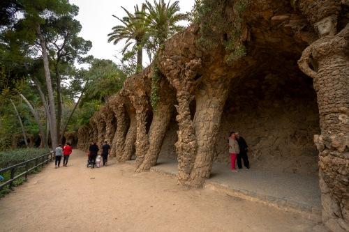 Barcelona59