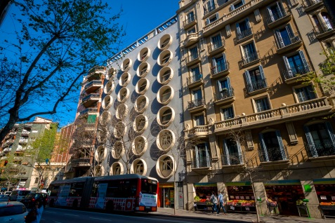 Barcelona71