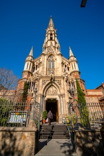 Barcelona72