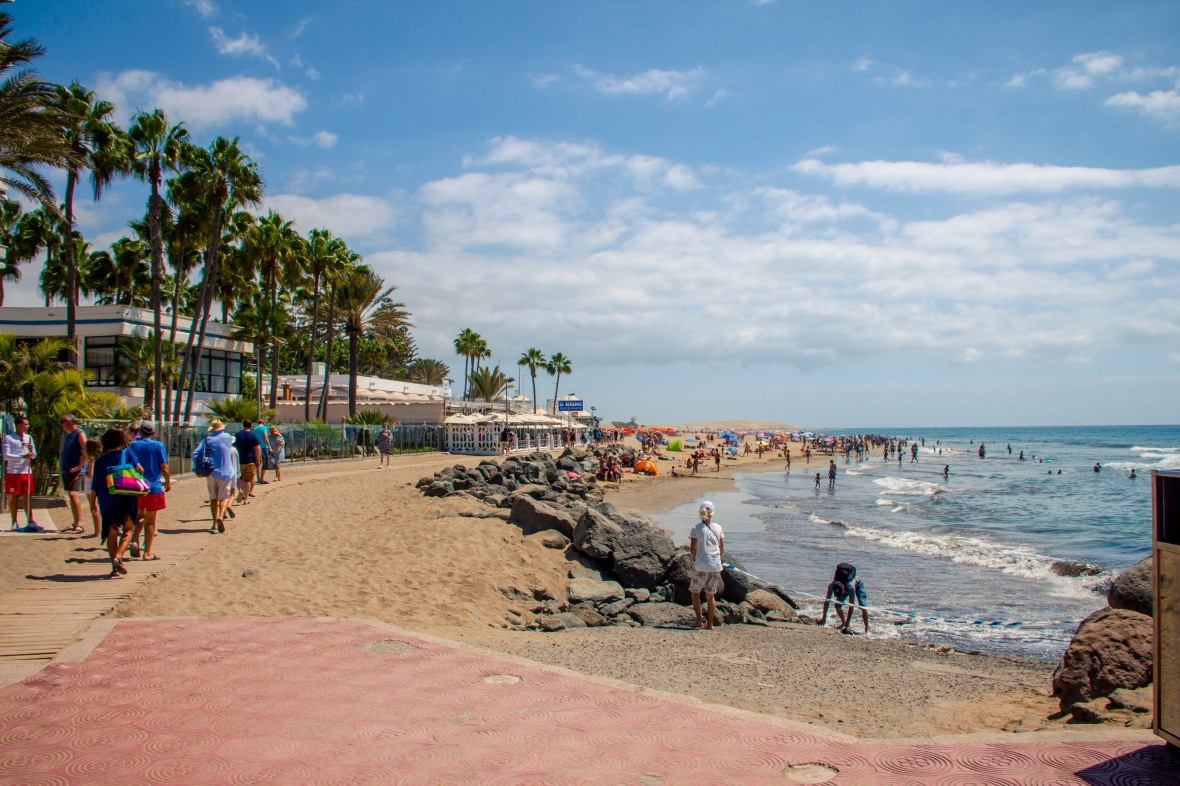 Gran Canaria01