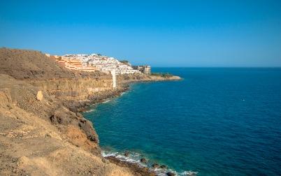 Gran Canaria10