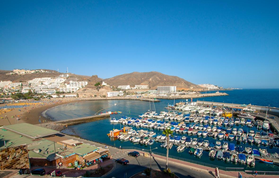 Gran Canaria11