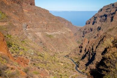 Gran Canaria17