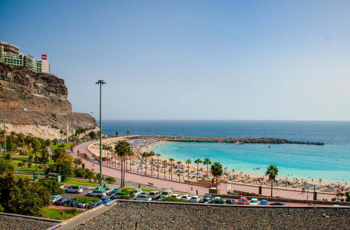 Gran Canaria24