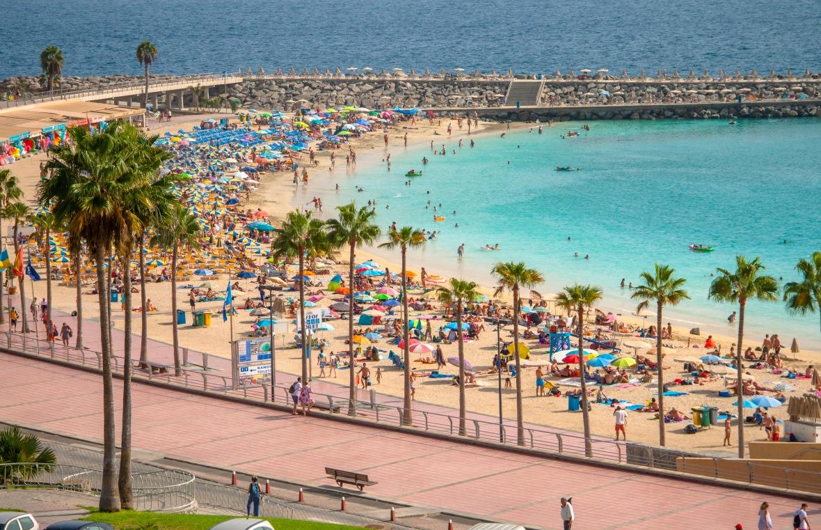 Gran Canaria25