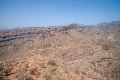Gran Canaria26